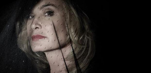 """""""American Horror Story: Hotel"""": Jessica Lange endgültig raus, drei weitere dabei"""