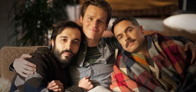 """HBO wird die Schwulen-Serie """"Looking"""" mit einem Abschluss-Special beenden"""
