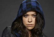 Orphan Black Staffel 4 Start