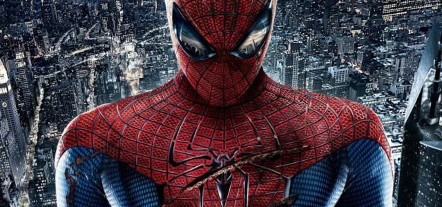 Drew Goddard als Regisseur des neuen Spider-Man-Films?!