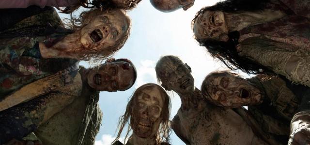 "Der ""The Walking Dead""-Ableger bekommt zwei Seasons, startet im Sommer"