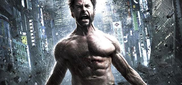 Der dritte Wolverine-Film soll Anfang 2016 vor die Kameras gehen