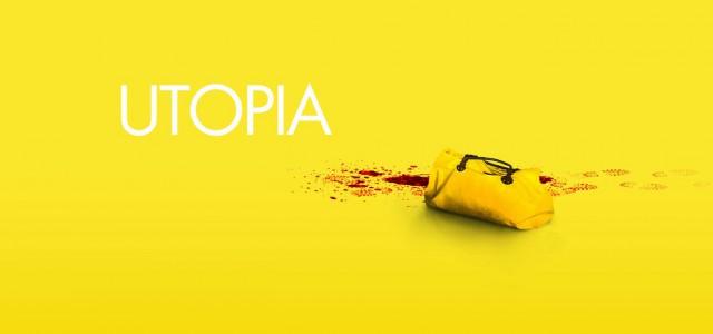 """Utopia"": Staffel 1 Review"