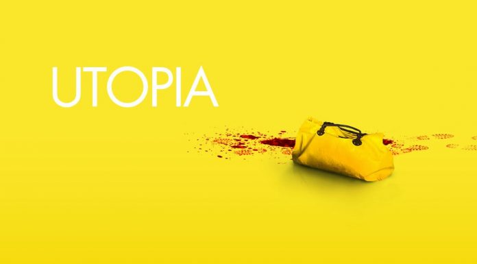 Utopia Beitragsbild