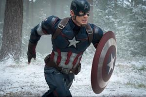 Avengers Age of Ultron (2015) Filmbild 1