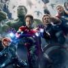 AvengersAgeofUltronfront