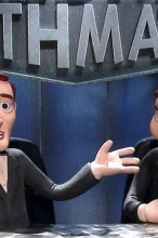 Celebrity Deathmatch Staffel 1 Stream deutsch