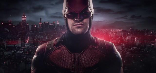 """Das wünscht sich Hauptdarsteller Charlie Cox für """"Daredevil"""" Season 2"""