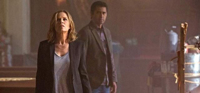 """""""Fear the Walking Dead"""": Erster Teaser zur Spin-Off-Serie ist da"""
