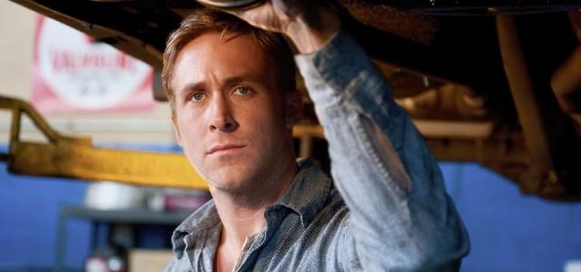 Ryan Gosling verhandelt über eine Rolle in Blade Runner 2
