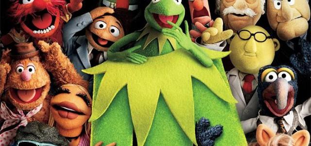 Die Muppets kehren ins Fernsehen zurück!