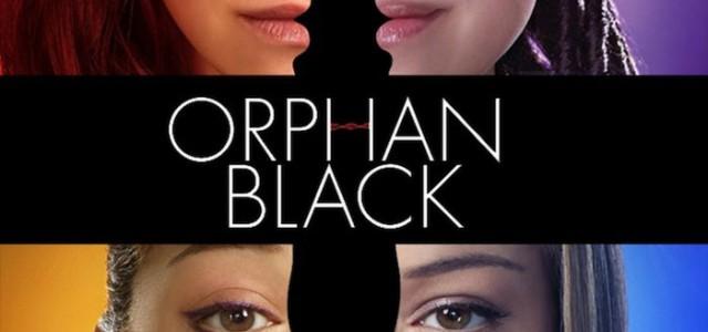 """""""Orphan Black"""": Neue Vorschau, Plakate und Cast-Fotos zu Staffel 3"""