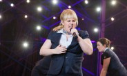 Pitch Perfect 3 Rebel Wilson