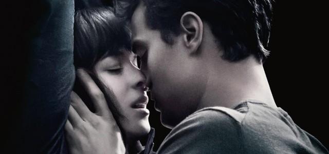 Fifty Shades of Grey 2: Drehstart ist diesen Monat!