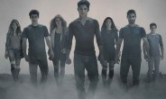 Teen Wolf Staffel 6