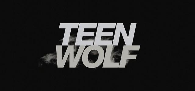 """Erster Teaser zu Season 5 von """"Teen Wolf"""" kündigt neue Bösewichte an"""