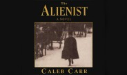The Alienist Serie