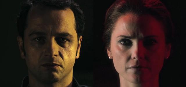 """Kollektives Aufatmen: """"The Americans"""" erhält eine vierte Staffel"""