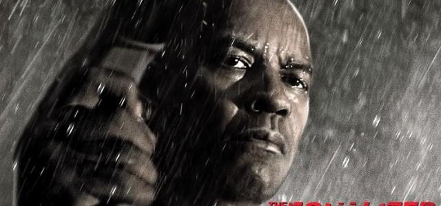 The Equalizer 2 – Grünes Licht für das Sequel mit Denzel Washington!