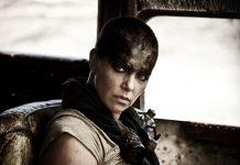 Mad Max Trailer