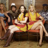 2 Broke Girls Staffel 5