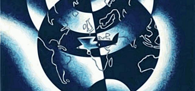 "Aldous Huxleys Dystopie-Klassiker ""Schöne neue Welt"" kommt ins Fernsehen"