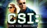 CSI Ende