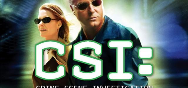 """Keine Staffel 16: """"CSI: Vegas"""" wird mit einem TV-Film verabschiedet"""