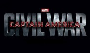 Captain America 3 Civil War Cast