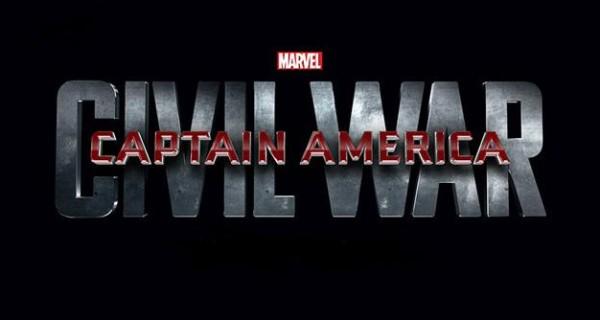 Captain America 3: Team Iron Man und Team Cap enthüllt