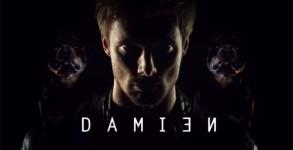 Damien Teaser