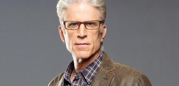 """CSI: Cyber"" Staffel 2 – Ted Danson rein, Peter MacNicol raus"