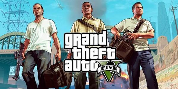 "Rockstar verklagt BBC wegen geplantem ""GTA""-Film Game Changer"
