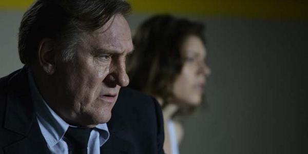 """Netflix plant französisches """"House of Cards"""" mit Gérard Depardieu"""