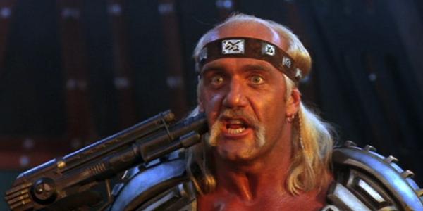 The Expendables 4 – Hulk Hogan soll den Bösewicht spielen