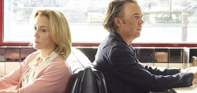 """American Crime"": Timothy Hutton und Felicity Huffman auch in Season 2"
