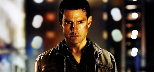 Jack Reacher 2 macht Fortschritte und findet einen neuen Regisseur