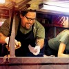 Kiss the Cook (2014) Filmkritik