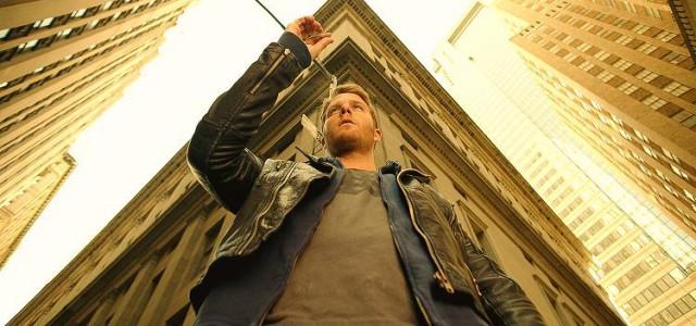 """""""Limitless"""": Bradley Cooper im spannenden Trailer zur Serienadaption"""