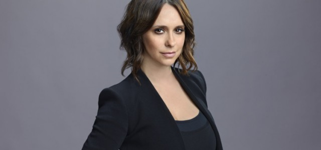 """Criminal Minds"": 11. Season wird ohne Jennifer Love Hewitt auskommen"