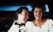 My Big Fat Greek Wedding 2 Start