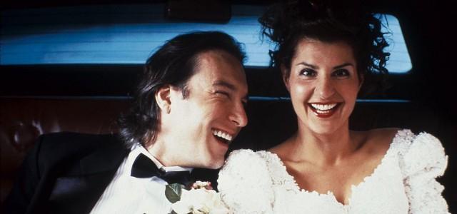 Das verspätete Sequel My Big Fat Greek Wedding 2 hat einen Starttermin