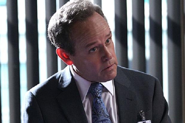 CSI Cyber Season 2 Cast