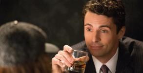 The Good Wife Season 7 ohne Matthew Goode