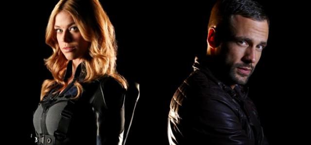 """""""Agents of S.H.I.E.L.D."""": Das Spin-Off ist aufgeschoben, nicht aufgehoben"""