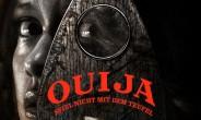 Ouija 2 News