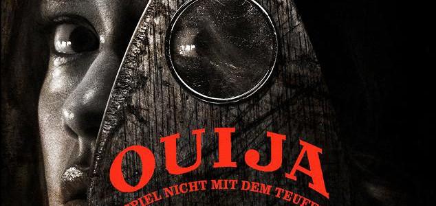 Ouija 2 kommt 2016 in die Kinos!