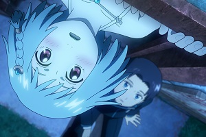 Japan Filmfest Hamburg 2015 Tag 3 Patema Inverted 2