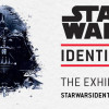Star Wars Identities Köln