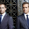 Suits Season 5 Promos